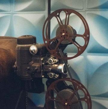 vintage-old-film.jpg