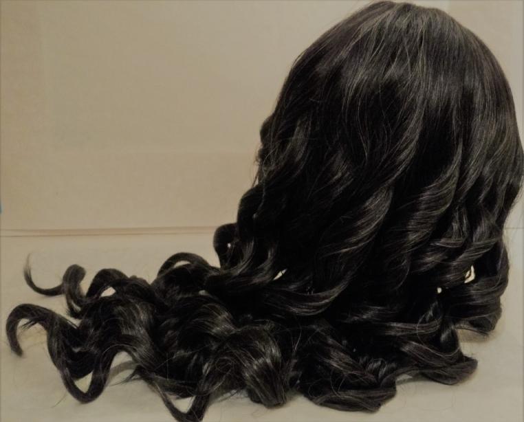 wig start